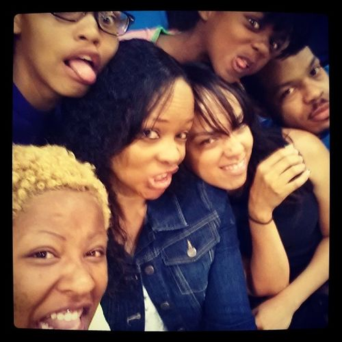 Sillyfaces  Unityinthecommunity @_crazy_beautiful81 @miss_tess78 @allmarkdup2