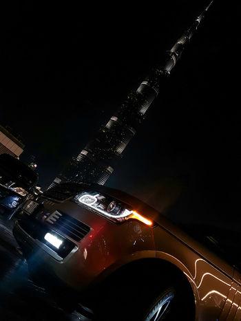 Night Lighting Equipment Illuminated No People Igniting Indoors  Close-up Sky Cars Modern UAE Pakistan Travel Destinations UAE , Dubai Outdoors Burj Khalifa, Dubai Burj Khalifa Burjkhaleefa ,downtown Dubai. Burjkalifa Burjkhalifaview Adapted To The City