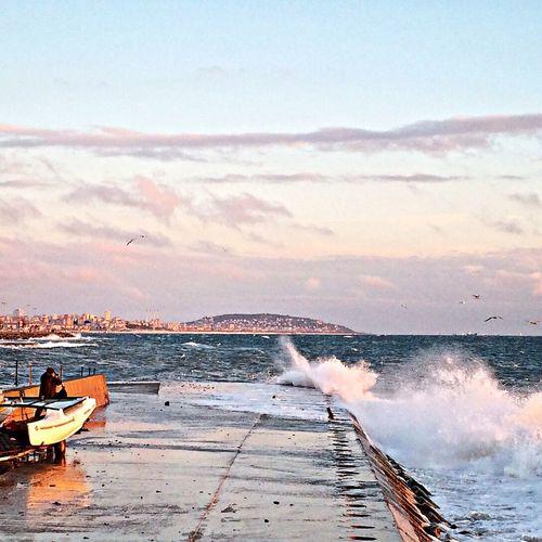EyeEm Nature Lover EyeEm Best Shots Boats IPhoneography