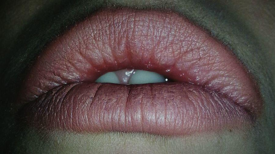 Lips Redlips Openeyes First Eyeem Photo Photooftheday Portrait Mouth Lips <3 Eye4photography  EyeEmBestPics