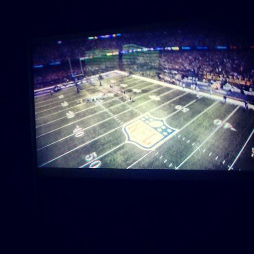 Sopumped for the Superbowl 49ers Ravens football