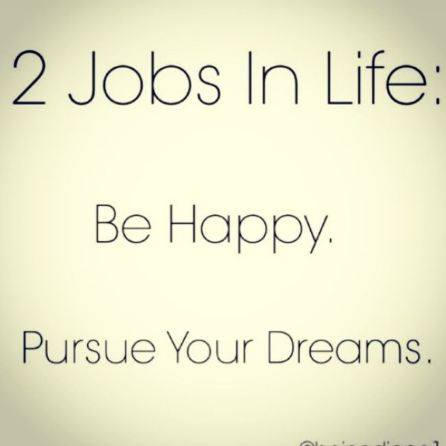 Truequote Life Tagsforlike Picofday Photooftheday Fact Bestquote TagyourFriends Lifequote Define Likesfortag Happy Dreams Goal Job