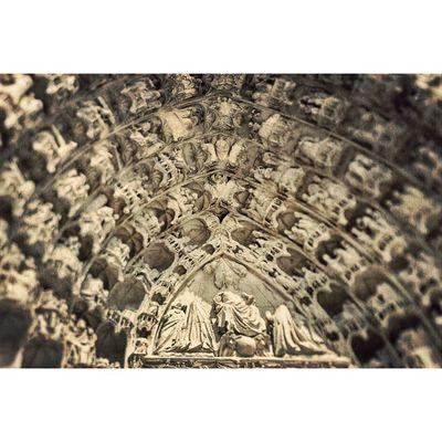 #auxerre #cathédrale