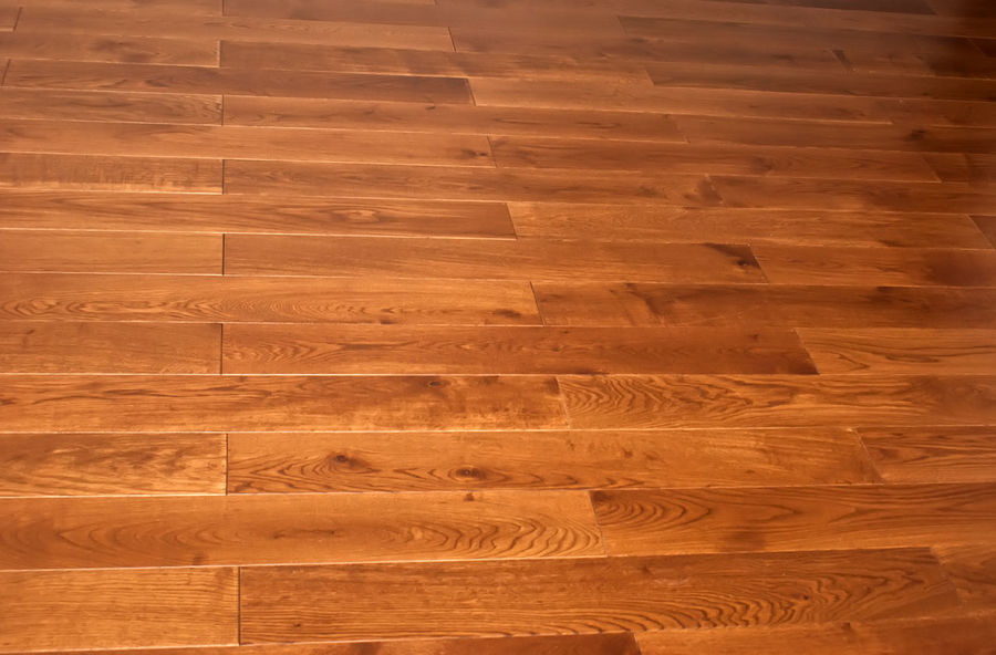 Room with hardwood floors Flooring Parquet Renovation Room Architectural Detail Architecture Covering Day Floor Furniture Hardwood Hardwood Floor House Indoors  Lumber No People Oak Parquet Floor Parquet Flooring Parquetry Pattern Patterns & Textures