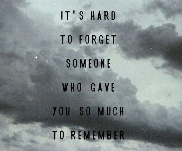 So True ....:-(