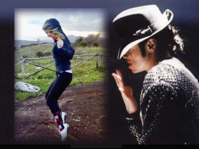 Michael Jackson Mjj Michael Jackson Tribute Tribute King Of Pop Re Del Pop Fanpage Fan Fans Michaeljacksonforever Bionda Blonde Blond Hair Real People Photooftheday