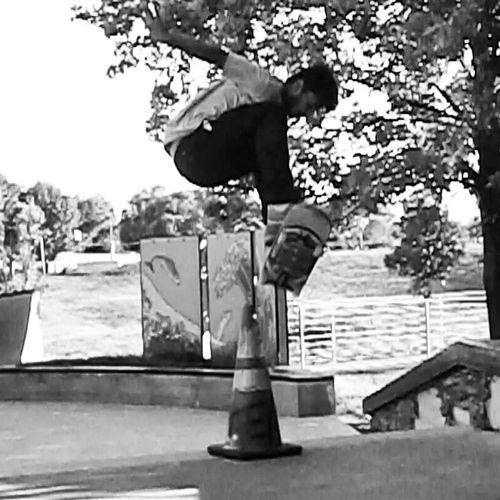 cool pic skateboard Airtime Skateboard