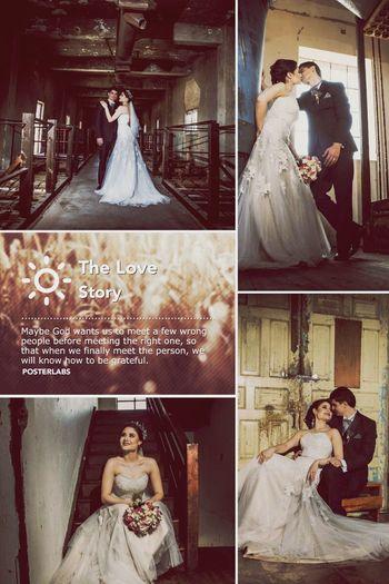 Wedding Dress Bride Indoors  Fashion Bride Love ♥ Togetherness Fashion #style #stylish #love #TagsForLikes #me #cute #photooftheday #nails #hair #beauty #beautiful #instagood #instafashion # Fashion Photography Wedding Makeup Photography