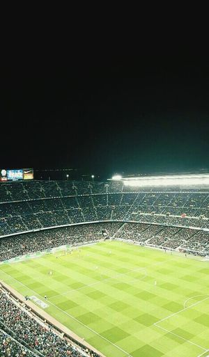 Vacations Sports Football FCBarcelona  campnou barcelona football barça Campnouexperience Messi Ball Green Travel Tourist Barcelona, Spain Barcelona♡♥♡♥♡ Gaudi Barcelona