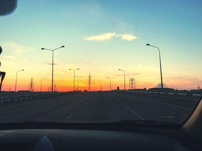 #kazakhstan