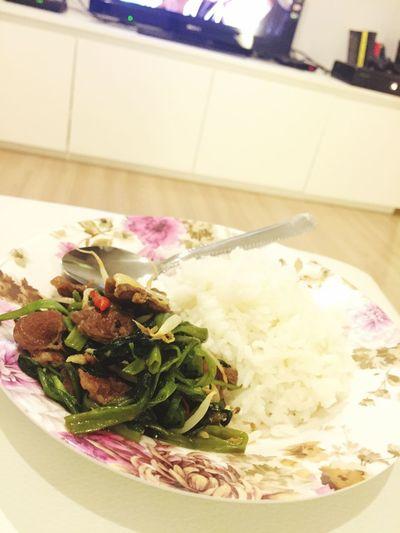 Thailand Food Bkk Thailand