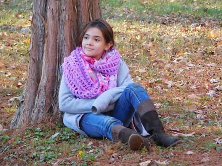 Nature Trees Children Beautiful Daughter Girly Beautiful Girl Girl Girls Kids Mexico Mexican Latina Chicana Check This Out Child Model Portrait Child Photography Model Person People Sitting Pretty Modeling Little Girl Mexicana