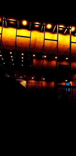 it's cool at the night Belgium Street Bell Night Of Turnhout Cool Streetphotography Street Photography Grote Markt Antwerpen Antwerp, Belgium Antwerpen, Belgium Circassian Cultuurcentrum Best  Bestoftheday Brown Pink Color Pink Boys Girl Love Love ♥ Halloween Eng Joker Beauty In Nature Built Structure Building Exterior Black Zwart Red Loved Best EyeEm Shot EyeEm EyeEm Best Shots EyeEm Nature Lover Illuminated Lighting Equipment Close-up Filament Energy Efficient Lightbulb Energy Efficient Fluorescent Thermostat Fluorescent Light Solar Equipment Repetition Light Bulb Resourceful Invention Darkroom Electric Light Ceiling Electric Bulb Pendant Light Bulb Electricity