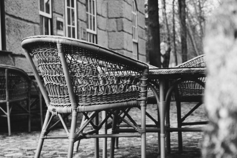 Chair Outdoors No People Portugal_em_fotos Amateurphotographer  Amateurphotography Portugaldenorteasul Portugaloteuolhar Portugalcomefeitos Igers Igersportugal Vidago VidagoPalace