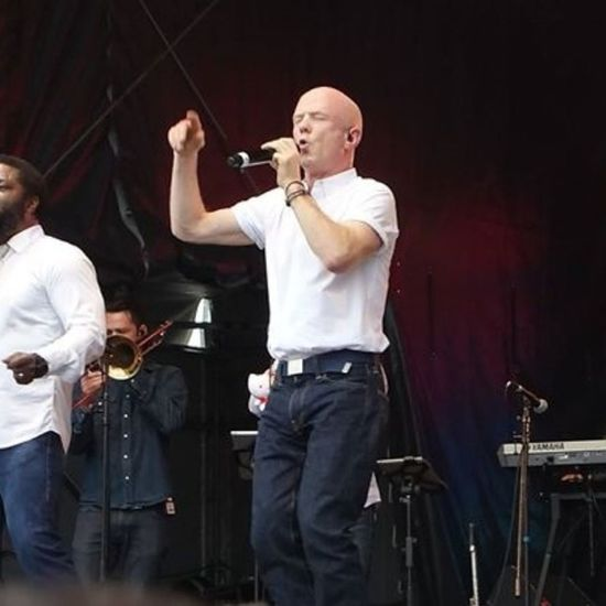 Jimmysomerville ,Kielerwoche ,Bronskibeat ,Likeforlikes , Followplease Follow4folow Followmeplease Followbacknow Followforlike Follow4followback Followbackinstatly Follow4follow Trocolikes Spamforspam Sfs Spam Sigodevolta Sdv Like4likes Likeforlikes Life Commentforcomment Love Spamforspamback Recentforrecent cute recent4recent spamforspam l4l followbackinstatly , trocolikes , sfs , follow4folow , followbacknow , followforlike, followplease , follow4follow , recentforrecent , follow4followback , spam , , commentforcomment , recent4recent, f4f, sigodevolta, like4likes , l4l, spamforspam, sdv , followmeplease cute , likeforlikes , followplease follow4folow followmeplease followbacknowfollowforlike follow4followback followbackinstatly follow4follow trocolikes spamforspam sfs spam sigodevolta sdv like4likes likeforlikeslife commentforcomment spamforspamback recentforrecent cute recent4recent spamforspam l4l followbackinstatly , trocolikes , sfs , follow4folow , followbacknow , followforlike, followplease , follow4follow , recentforrecent , follow4followback , curtidas, spam , , commentforcomment , recent4recent, f4f, sigodevolta, like4likes , l4l, spamforspam, sdv , folleowmeplease cute , likeforlikes , followplease follow4folow followmeplease followbacknowfollowforlike follow4followback followbackinstatly follow4follow trocolikes spamforspam sfs spam sigodevolta sdv like4likes likeforlikeslife commentforcomment spamforspamback recentforrecent cute recent4recent spamforspam l4l followbackinstatly , trocolikes , sfs , follow4folow , followbacknow , followforlike, followplease , follow4follow , recentforrecent , follow4followback , spam , , commentforcomment , recent4recent, f4f, sigodevolta, like4likes