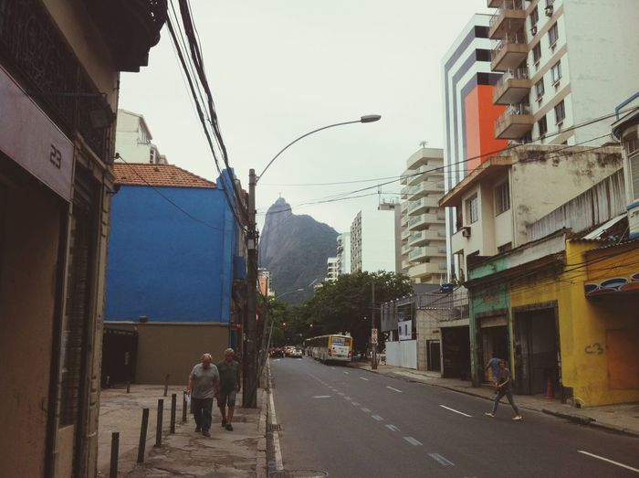 Rio De Janeiro Botafogo Cristoredentor Christ The Redeemer Cristo Redentor Streetphotography Urban City