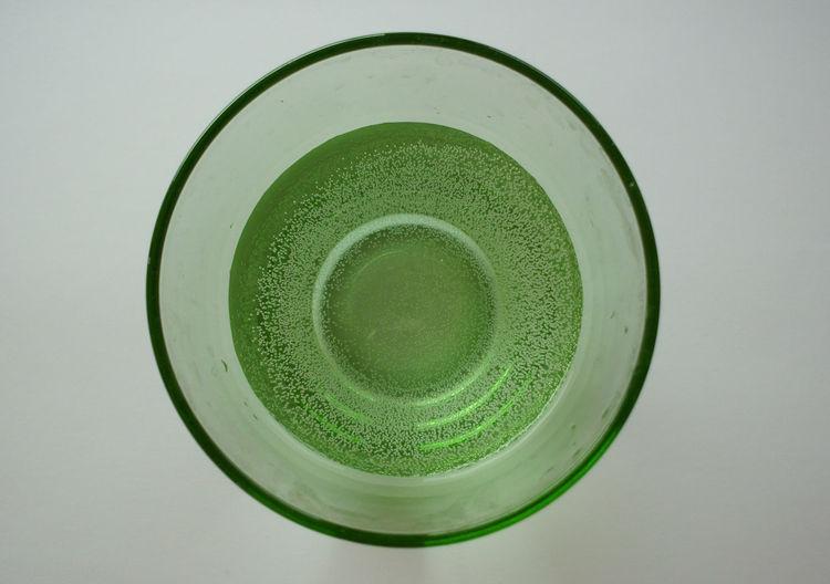 Beverage Circle