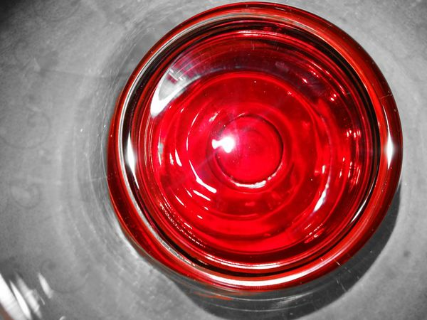 Red Wine Wine Wine Glass Red Riflection Colors Color Photography Drunk Moments Hello World Red Power  Food And Drink Food Art Food Photography Popolar  Glass Reflection Smartphone Photography Still Life Huaweiphotography Huawei P9 Leica