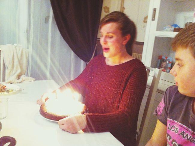 Birthday, 16 years old Me Girl Birthday January 31