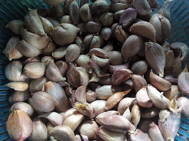 Garlic kitchen Food Garlic Garlics Herb Kichenware Kitchenware Plant Plants Spices กระเทียม อาหาร เครื่องเทศ