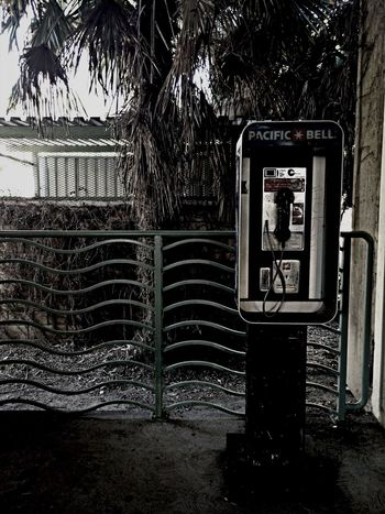 Old Phone Pic Old Phone Booth Street Photography Old Phone Photo
