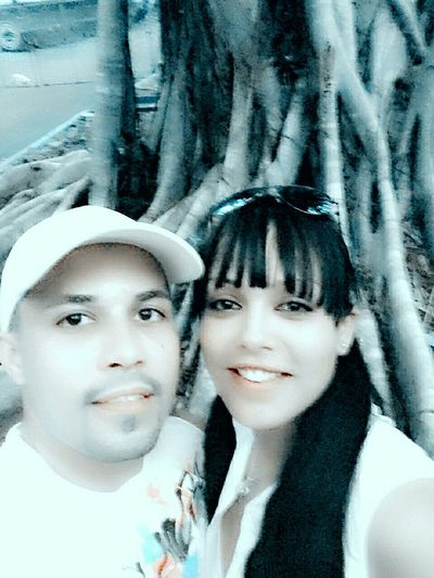 Taking Photos Enjoying Life Sexyselfie That's Me Amoreterno Withmylove Getting Inspired Keep Smiling Myfirstlove  Hanging Out