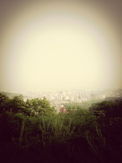 Waryong, Seoul
