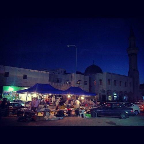 Tripoli Libya Eid Mobarak 26oct People
