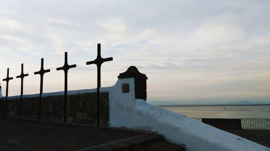 Chiesa Del