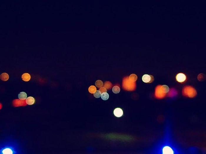 Diwalights Diwali15