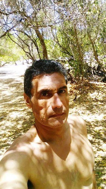 Sunshine Insta_ve Being A Beach Bum Relaxing Sea Sun LGoptmus LgG2Vzla