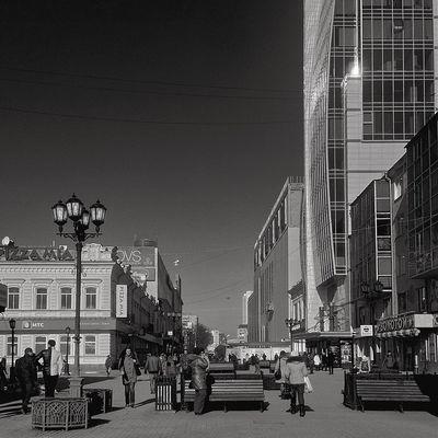 Екатеринбург вайнера стритфото Ekaterinburg_foto Ekatfoto Iphoneartmobile Mexturesapp Kostasleko