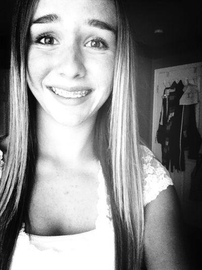 Selfies.✌