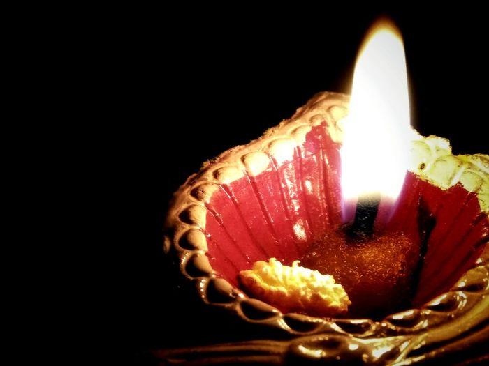 Happy Diwali EyeEmNewHere