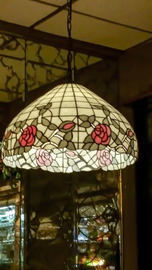 More tiffany lighting. Tiffany Lamp Getting Inspired Eye4photography  Check This Out