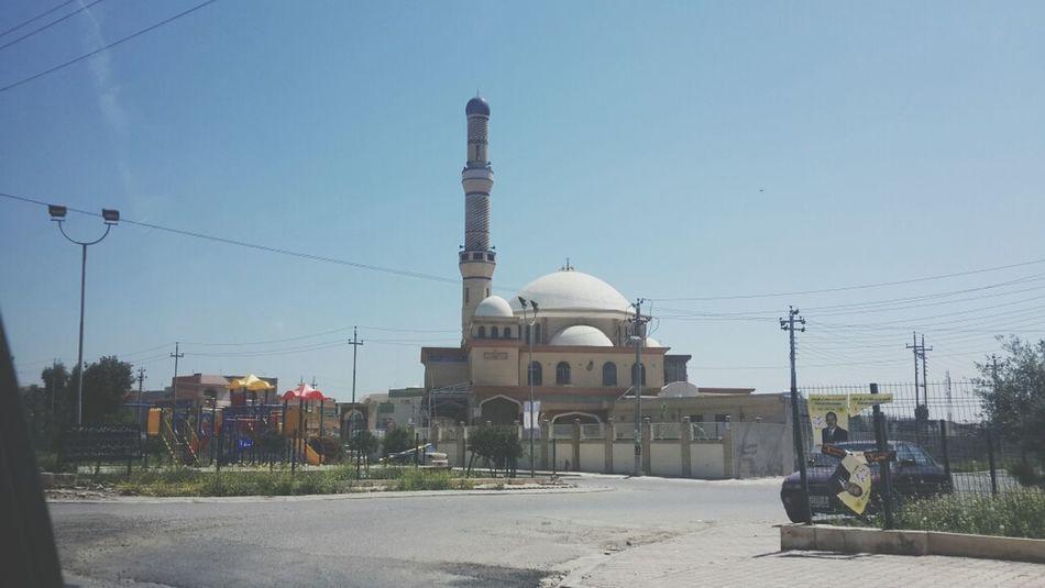 Hawler Erbil