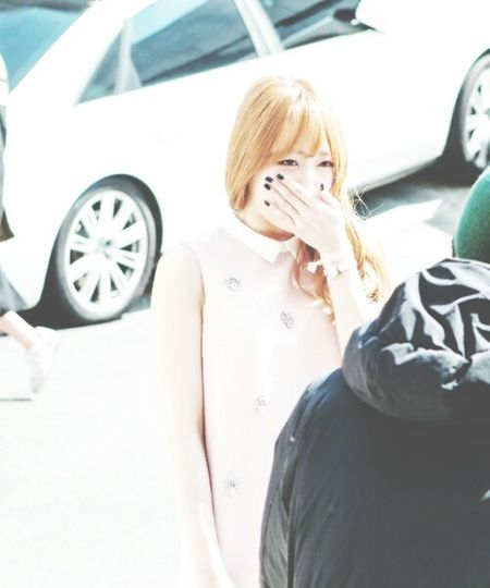 EXID Hani Korean Girls Pretty Up And Down Ah Yeah Kpop