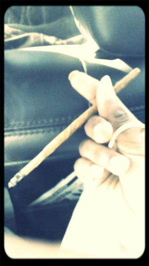 Smokin Good