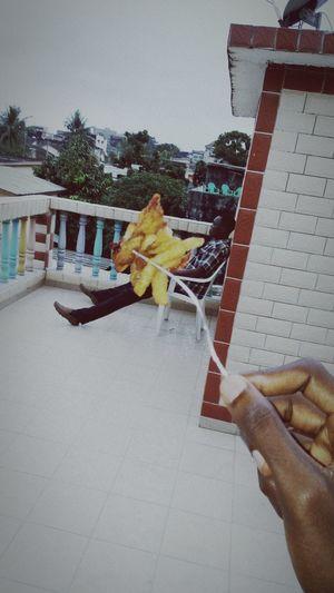 Happy Tabaski Cotedivoire Abidjan Hallo World Cityscape Smile Photography African Côte D'ivoire Portrait Tabaski Happy Bonne Fete Shoot Shooting