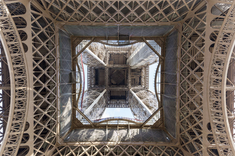 Architecture Backgrounds Built Structure Day Full Frame Indoors  No People Travel Destinations
