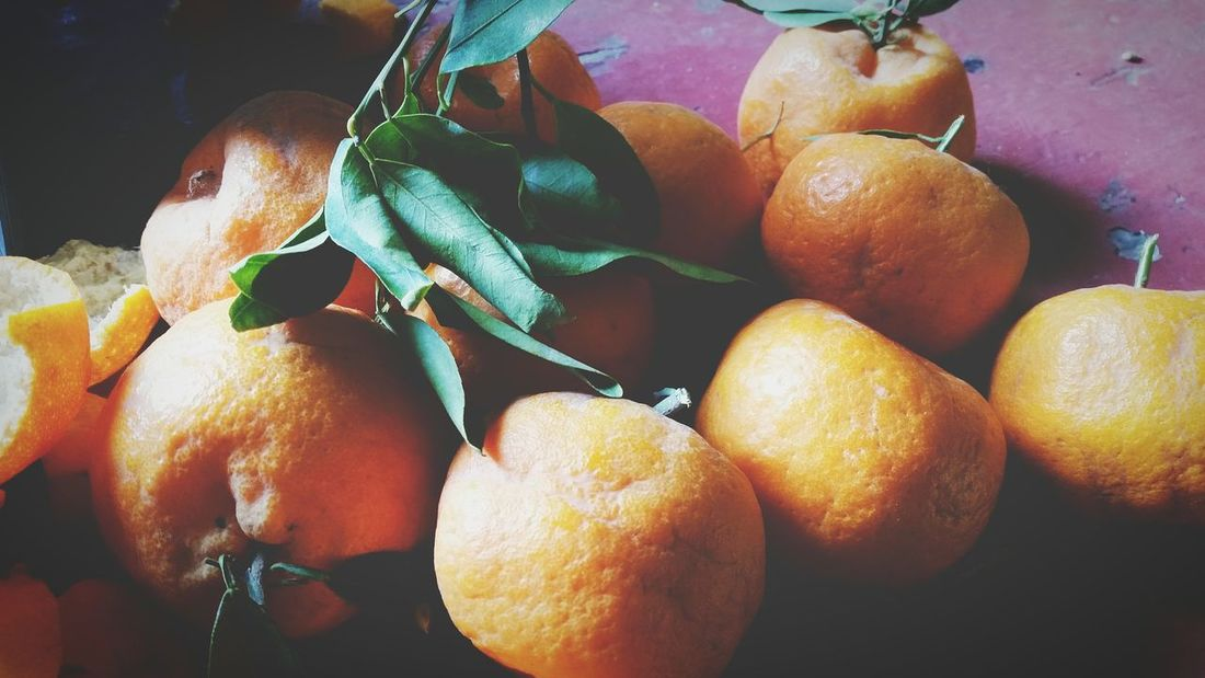EyeEm Selects Fruit Food And Drink Healthy Eating Freshness Food No People Close-up Indoors  Day Nature Shades Of Winter EyeEmNewHere Business Stories An Eye For Travel