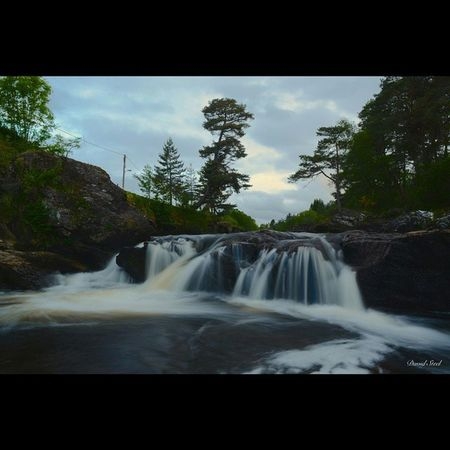 "Falls of Dochart, Killin. . ISO 100, f22, 8""sec. Ig_shutterbugs Nature_sultans Igsuper_shots Loves_Scotland BonnieScotland Naturelover_gr Ig_landscapes Bnwscotland Insta_Scotland Loves_Scotland Master_shots Nature_wizards Loves_nature Landscape_captures Ig_scot Ic_water Ig_bliss Icu_britain Britains_talent Jaw_dropping_shots Nature_best_shots Global_hotshotz"