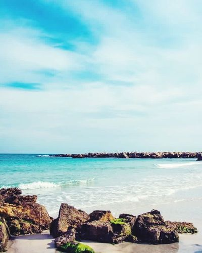 Kelibia Beautiful Tunisia 📷byme 💙