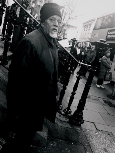 #streetphotography Divestreetphotography