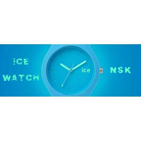 Icewatch Watch Time Color party ice change you can nsk novosib novosibirsk style fashion young beauty время часы новосибирск новосиб нск айс сибирскиймолл трц трцсибирскиймолл 10атм водонепроницаемые 10atm waterproof waterresistant
