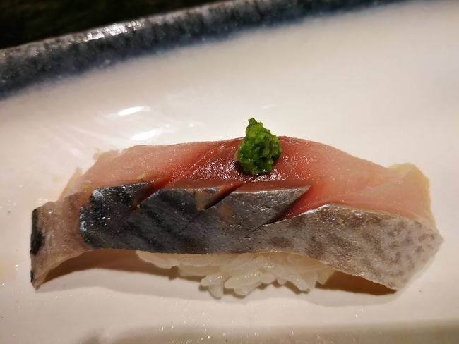 Food Close-up 壽司 Huaweiphotography Huawei P10 Plus 居酒屋 Shushi🍘🍣 Shushi Shushi Lover Japanese Food Huawei Photography