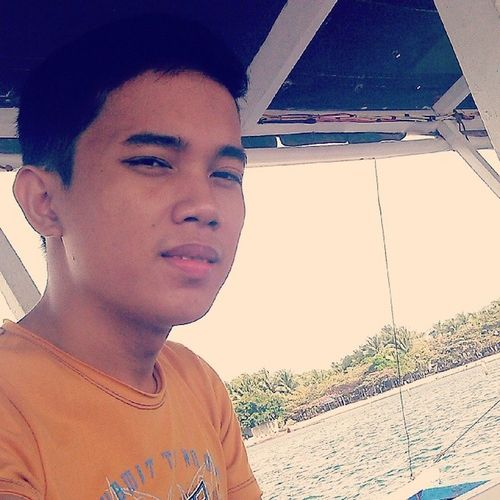 Family outing! Samal Bluejazz Selfiesunday 22314