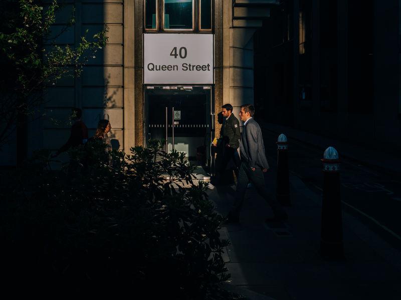 City Jungles Street Photography Cıty Olympus Pen-f Maxgor Maxgor.com Rawstreets 35mm Urbanlife Streetlife Street Light And Shadows City Life Let's Go. Together.
