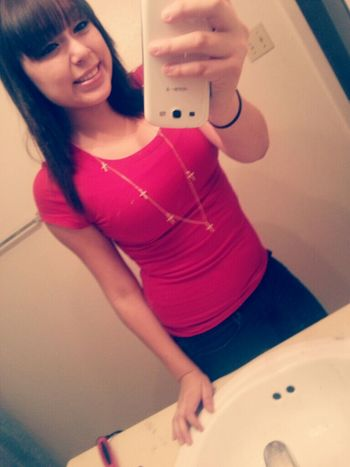 Oh Heey . ;) ♥