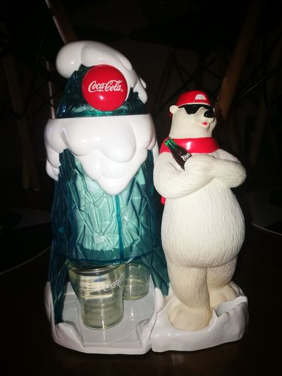 Celebration Christmas Snowman No People Figurine  Doll Indoors  Christmas Decoration Night Black Background Representing Cocacola Coke Coke Collection Caferelic Drink Large Group Of People Leisure Activity Hensonpark Outdoors Reliccafe Adventure Easts Sydneyroosters Weekend Activities